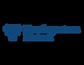 Northwestern-Mutual_Logo.png