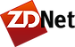 ZDNet Transparent.png
