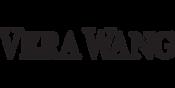 Vera Wang Transparent Logo.png