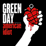 Green_Day_-_American_Idiot_album_cover.p