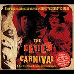 Devils Carnival.jpg
