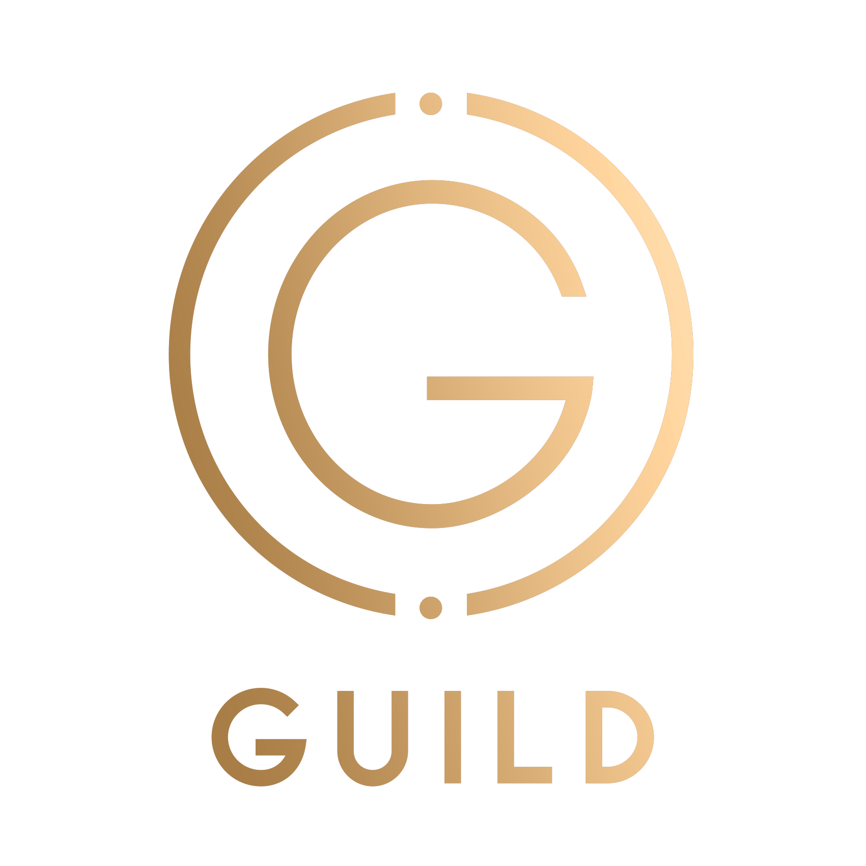 The Guild SF