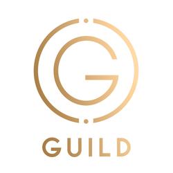 The Guild SF