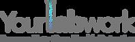 YourLabWork Transparent Logo.png