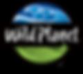 Wild Planet Transparent Logo.png