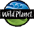 Wild Planet Transparent Logo.png