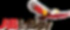 1200px-AB_InBev_logo.svg.png