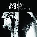 JJTheGuitarSong Cover.jpg