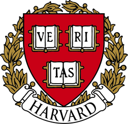 Harvard Tech Talk