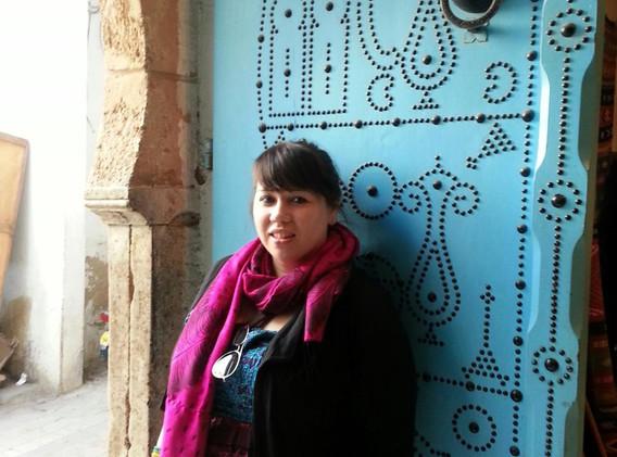Tunis.jpg
