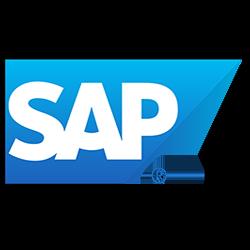 SAP Radio