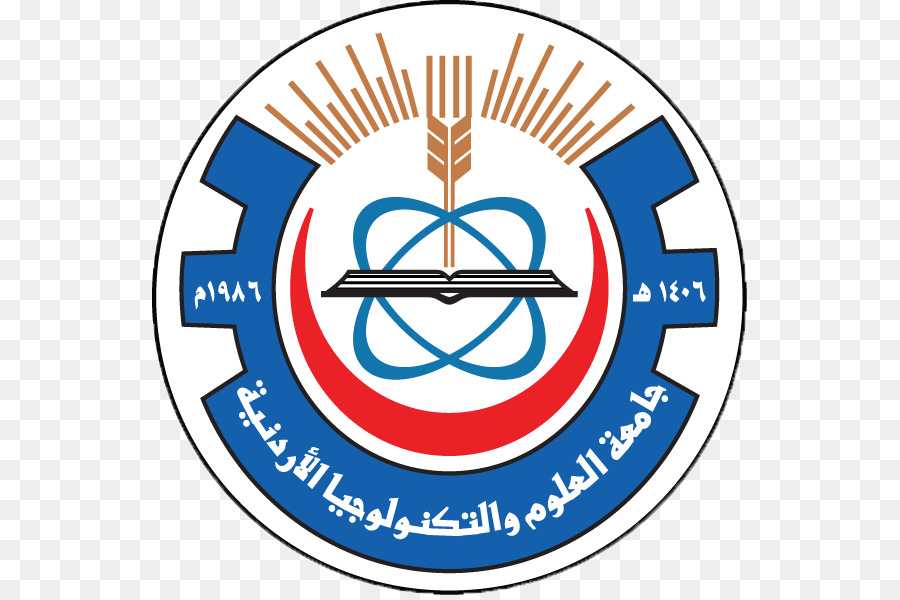 Jordan University of Science & Tech
