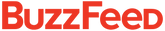 buzzfeed transparent logo.png
