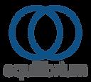 equlibrium transparent logo.png
