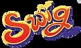 swig-logo-new.png