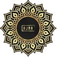 Ajna Logo.png