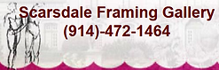 Scarsdale Framing Gallery.png