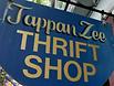 TappanZeeThriftShop Logo.png