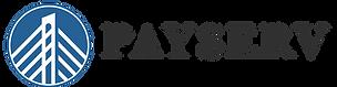 PayServ-logo-2020.png