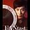 Thumbnail: FANtast by Po-Cheng Lai