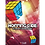 Thumbnail: Hopping Cube by Takamiz Usui & Syouma