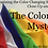 Thumbnail: The Color of Mystery by Scott Alexander