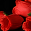 Thumbnail: The Rose 2.0 (Red) by Bond Lee & Wenzi Magic