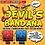 Thumbnail: Devil's Bandana by Lee Alex