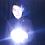 Thumbnail: Illuminate by Bond Lee & Wenzi Magic