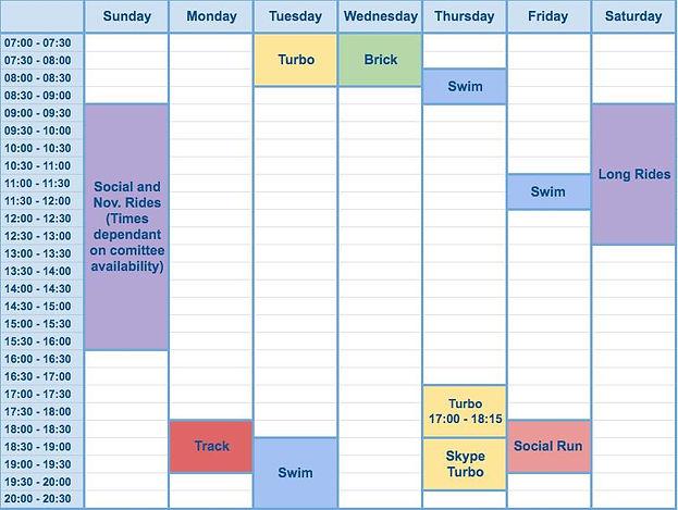timetable mt2020.jpg