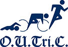Triathlon-crest-resized.jpg
