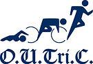 Triathlon-crest-resized.jpg