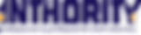 inthority-logo_300px.png