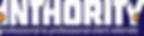 inthority-logo_footer_240px.png