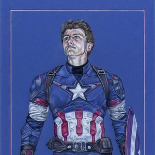 CaptainAmericaTaura.jpg
