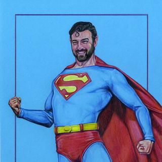 Mark C Superman.jpg