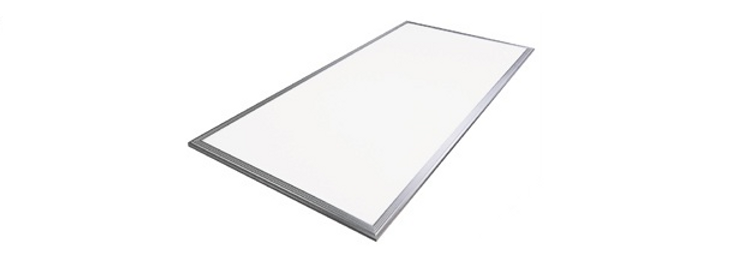 LED Ultra Thin CCT Panel 2x4