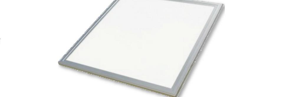 LED Ultra Thin CCT Panel 2x2