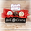 Thumbnail: 6 Pack MINI CLASSIC Hot Cocoa Bombs (save $3) *NO SHIPPING*