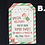 Thumbnail: Elf  - Magic Snowball Hot Cocoa Bomb *NO SHIPPING*