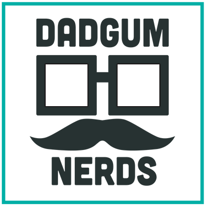 DGN_icon-frame-lightteal.png