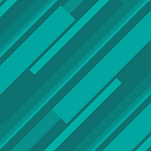 Copy of DGN_pattern-1x1-teal.png