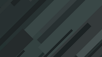 DGN_pattern-1920x1080-black.png