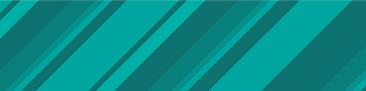 DGN_pattern-4x1-teal.png