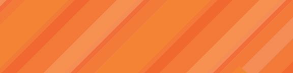 DGN_pattern-4x1-orange.png