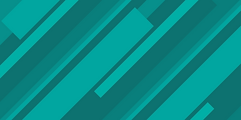 DGN_pattern-2x1-teal.png