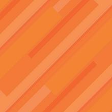 DGN_pattern-1x1-orange.png