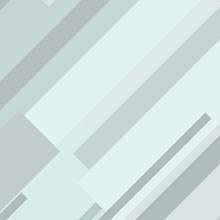 DGN_pattern-1x1-white.png