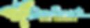header-logo-300x94-300x94.png