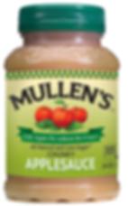 Mullens_Low.png